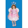 Bugz Lolli Candy Fairy